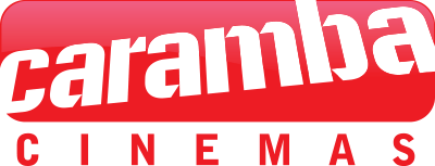 Caramba Cinemas